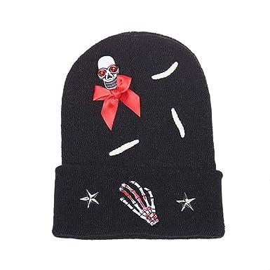 Traje De Halloween Sangriento Adultos Niños Sangre Scary ...