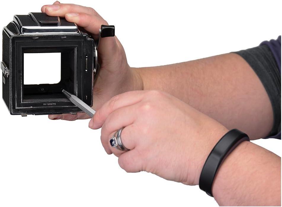 CameraKey for Hasselblad Camera Camera Key Fotodiox Camera Repair Tool