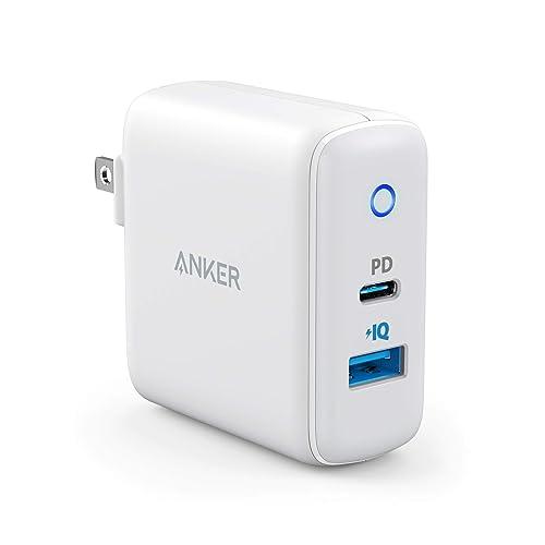 Anker PowerPort PD 2