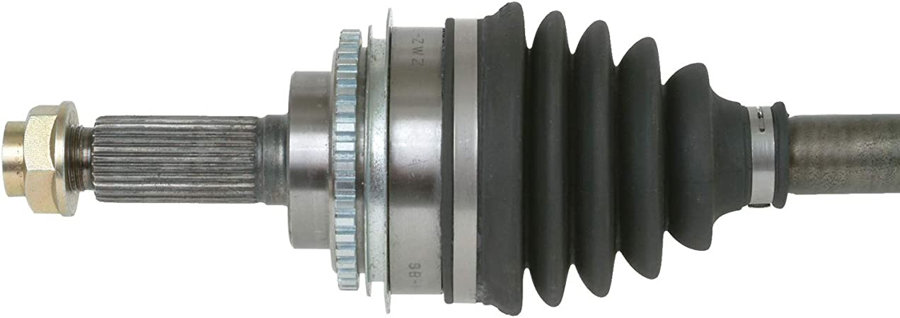 66-3540 A1 Cardone CV Joint Axle Shaft Assembly Front Passenger Right Side New