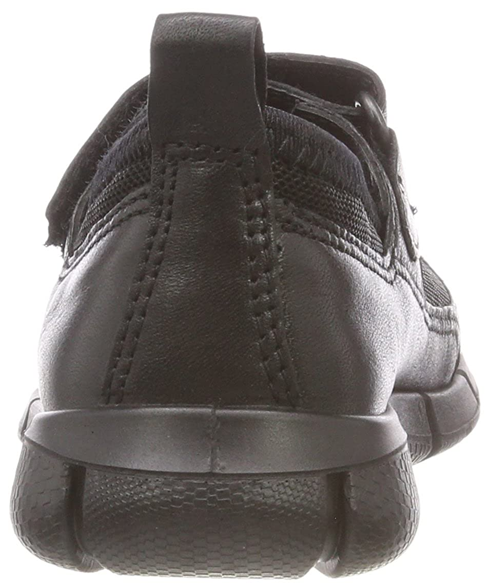 ECCO Intrinsic Sneaker Mary Jane Fille