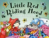 Little Red Riding Hood, Nicola Baxter, 1843225476