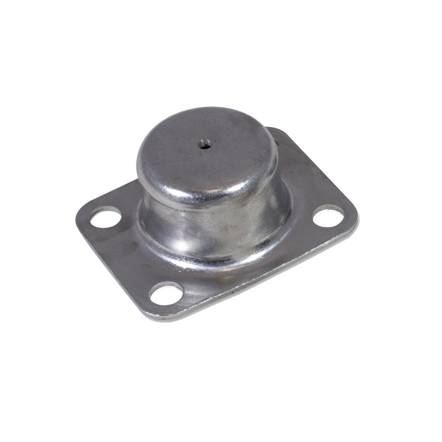 Yukon (YP KP-008) Upper Replacement King-Pin Bushing Spring Retainer Place for Dana 60 Differential