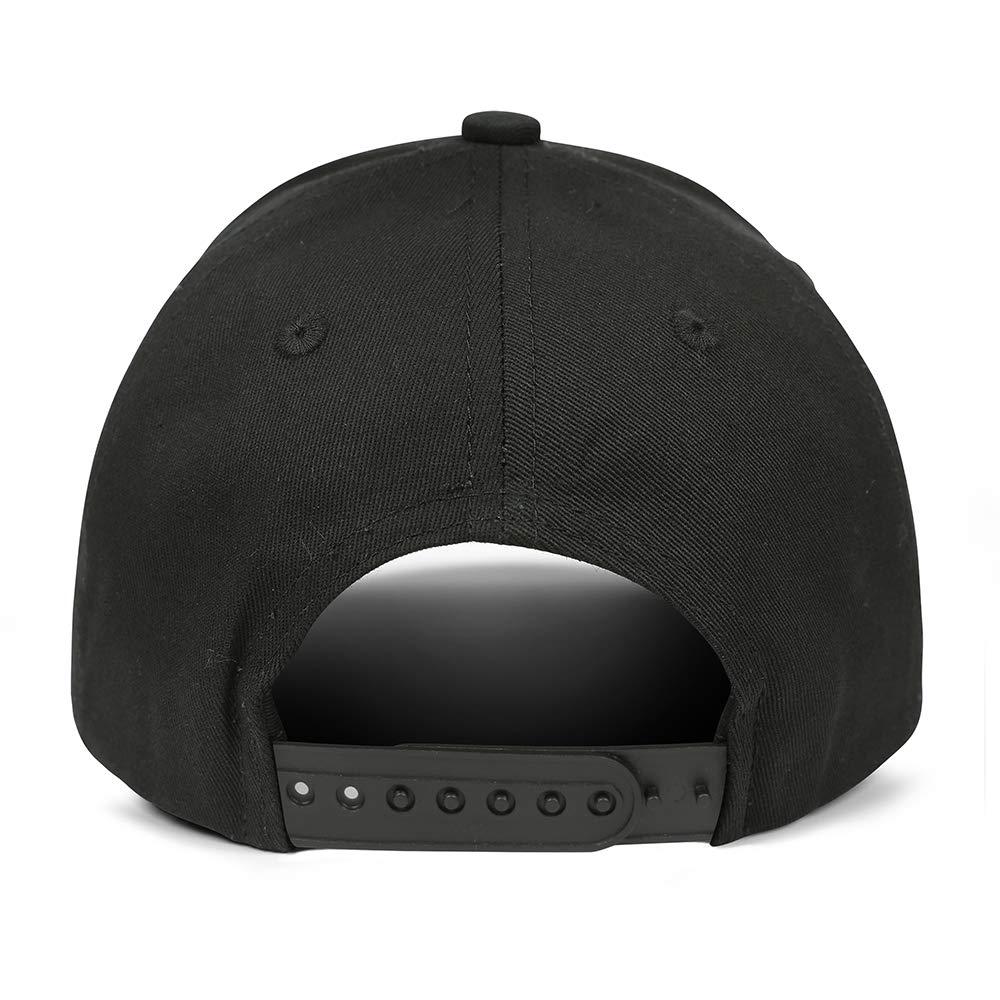 Men Adjustable Sunscreen Hat Alesis Logo Drums Sign Designer Peak Unisex Strapback Cap