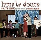 Irma La Douce OST by Colette Renard