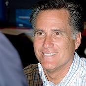 Mitt romney no apology