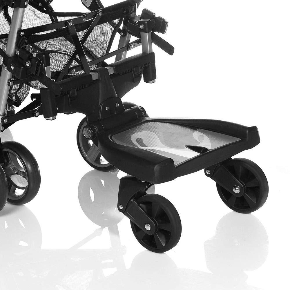 segboard Roller Drag Universal
