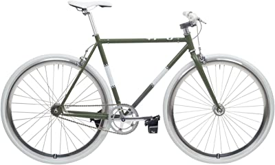 Cheetah 3.0 Fixed Gear Road Bike