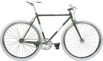 Cheetah 3.0 Fixed Gear Road Bike