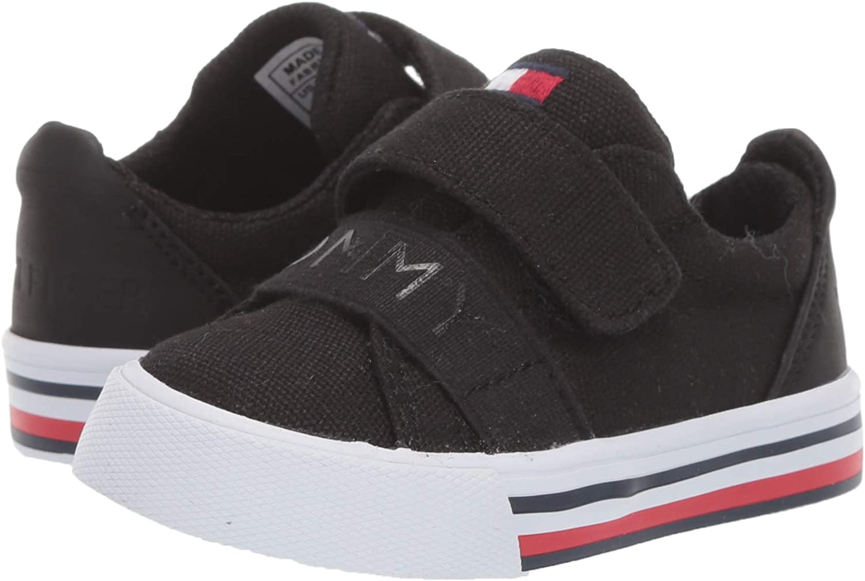 Tommy Hilfiger Kids Arrin Gore Sneaker