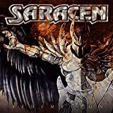 Redemption by Saracen (2014-05-04)