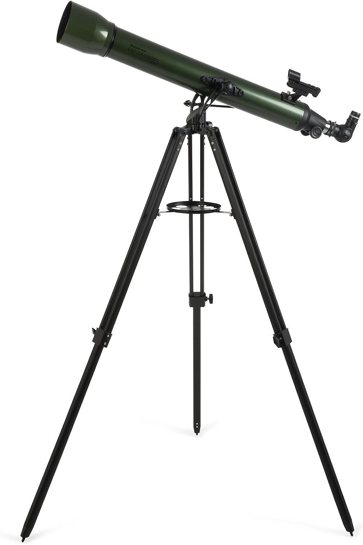 Bresser 70 EQ Calisto Telescope