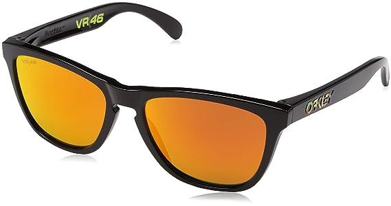 OAKLEY Frogskins OO9013 Gafas de sol para Hombre