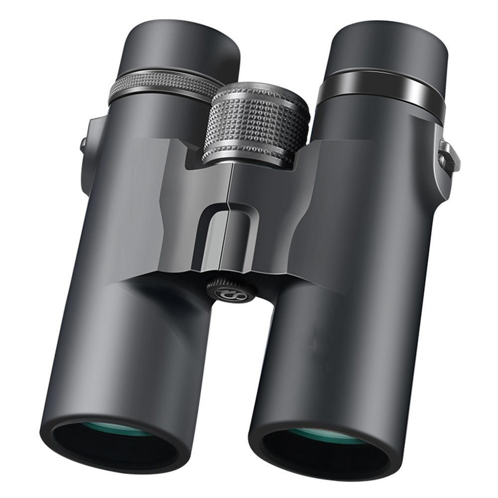 XUEXIN Binoculars high-power high-definition dimmed nighttime viewable non-infrared , #1