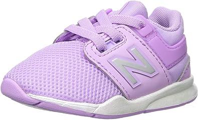 New Balance Kids' 247 V2 Sneaker | Sneakers