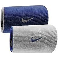 Nike NNNB0 Dri-Fit Home Away Çift Taraflı Bileklik