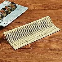 aponais NATTE A SUSHI EN BAMBOU Roll Mat tapis CUISINE JAPONAISE