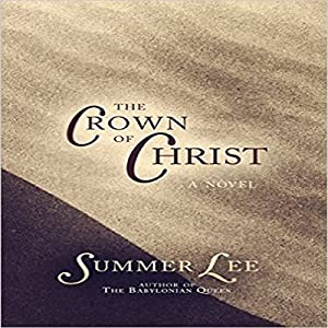 The Crown of Christ Audiobook
