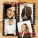 Ace Of Base - Just an Image