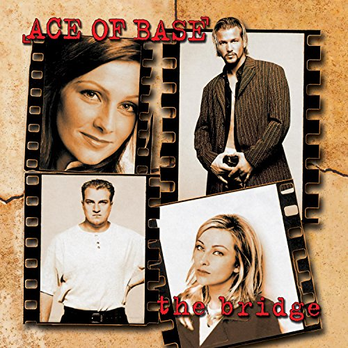 All that she wants ace of base the best of gisher mp3.