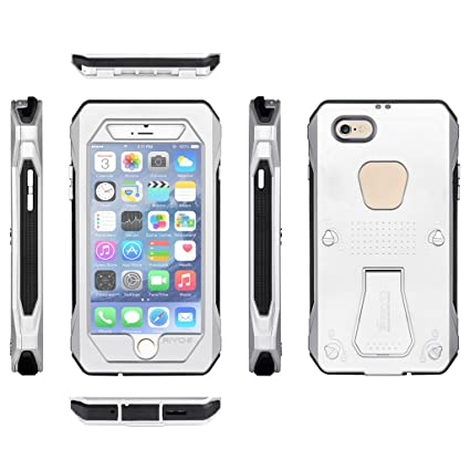 coque riyo iphone 6