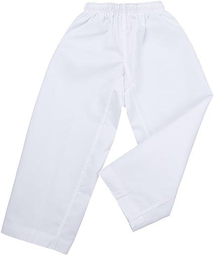 Amazon.com: chictry artes marciales AIKIDO Judo estudiante ...