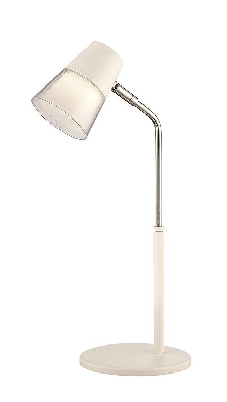 Desk Lamps Satco