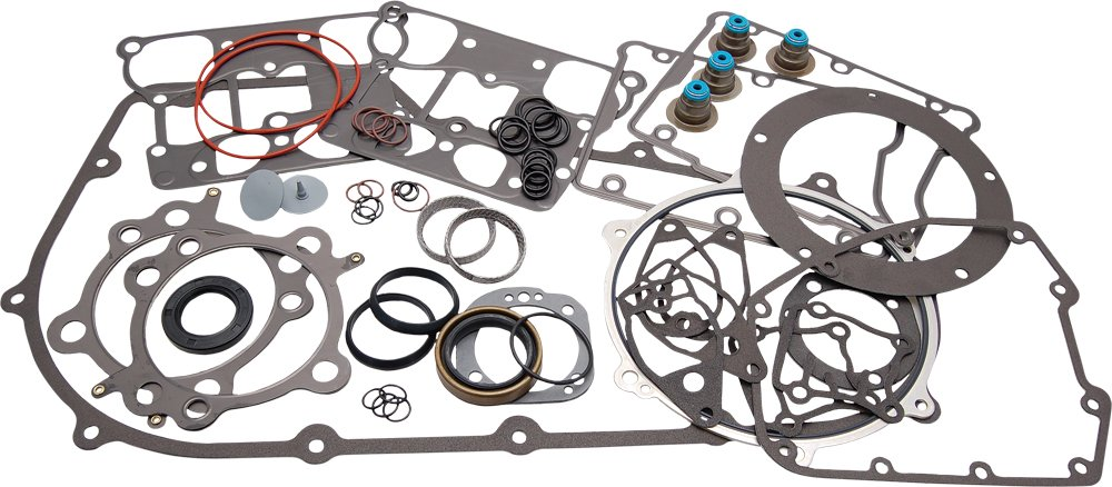 Cometic C9743 Replacement Gasket/Seal/O-Ring