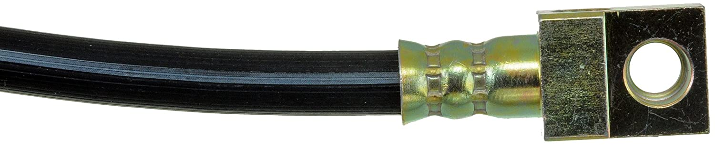 Dorman H38871 Hydraulic Brake Hose