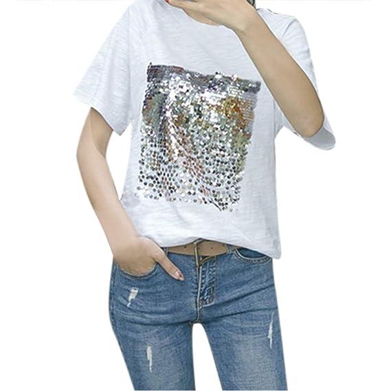 0e144bc78 Camiseta Técnica de Manga Corta