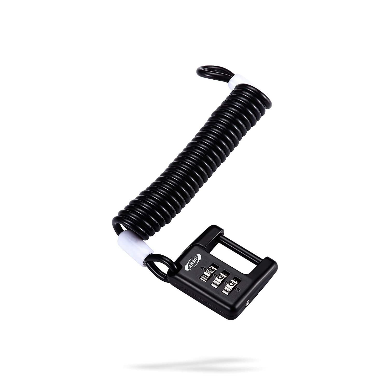 BBB - Cable Antirrobo Minisafe 1200Mm Bbl-52 2905455201