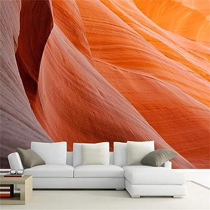 Amazoncom Wallpaper 3d Wall Mural Large Custom Custom Any