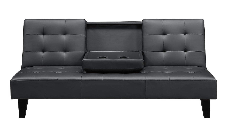 Convertible Sofa Table On Vaporbullflcom