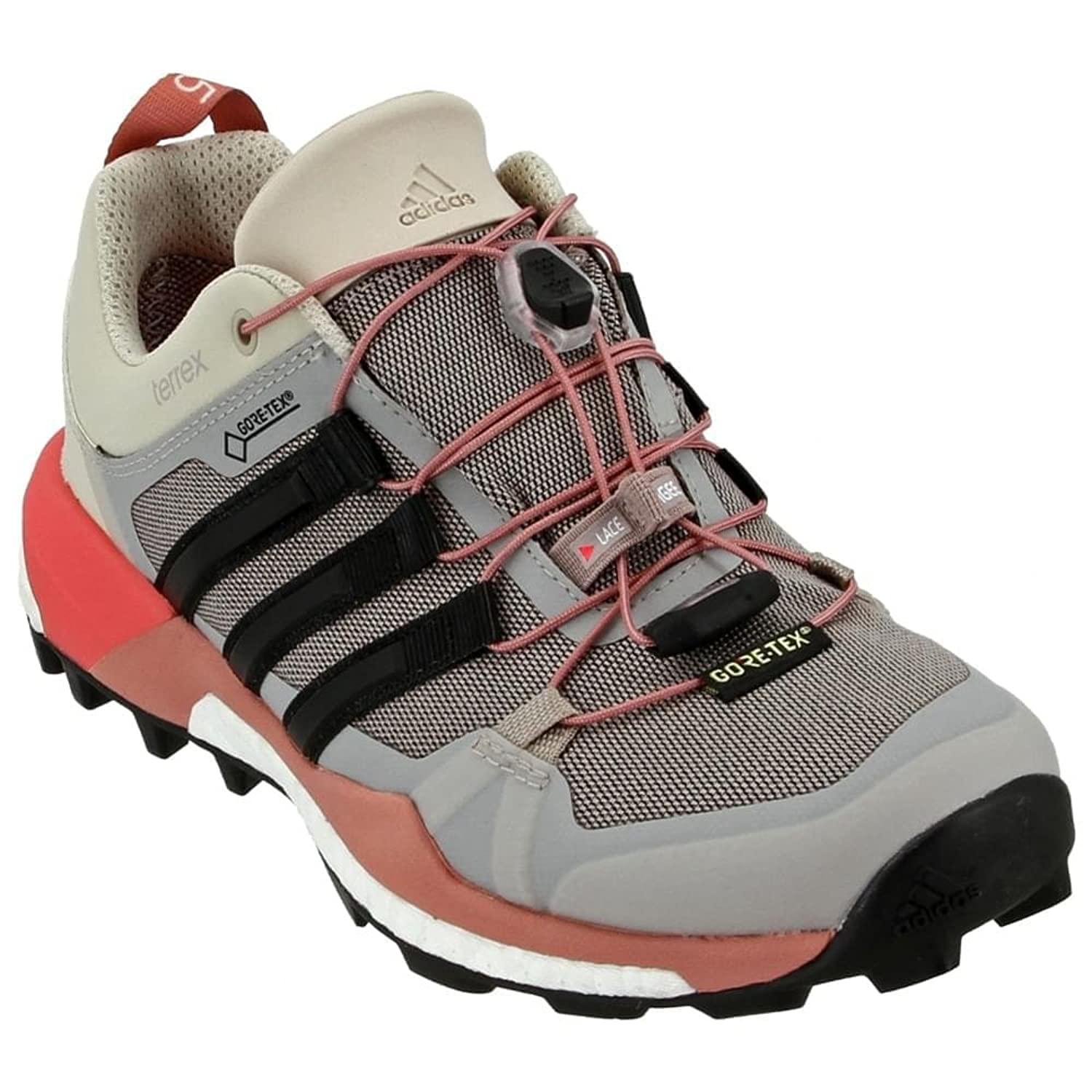 Adidas AF5989 Womens Terrex Skychaser GTX Shoes