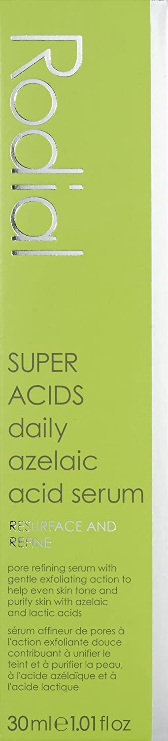 Super Acids Daily Serum by Rodial #14