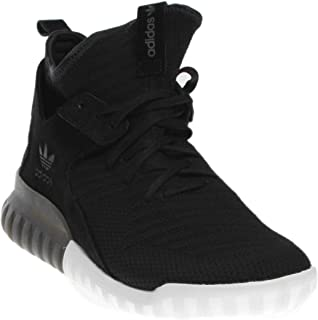 Cheap Adidas Tubular Mens Shoes Sale