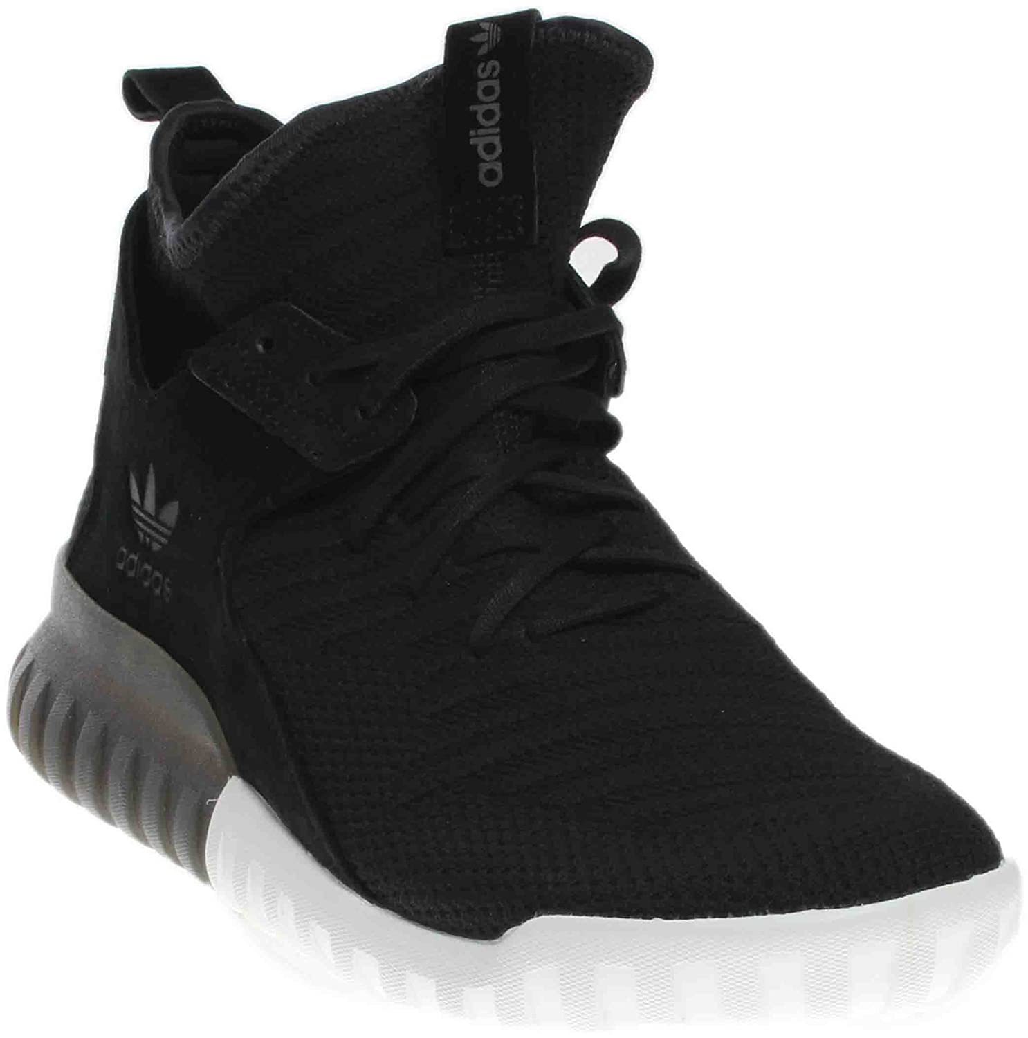 Shop Adidas originals black Tubular X 2.0 PK CQ1374 for Men in Saudi