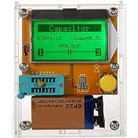 Transistores TEMPFET