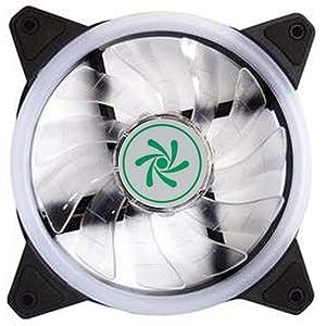 Hanime Estera del refrigerador de la Base del cojín de enfriamiento del Ordenador portátil del radiador