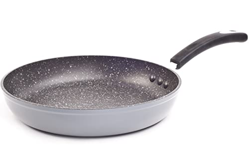 Ozeri Stone Earth Frying Pan