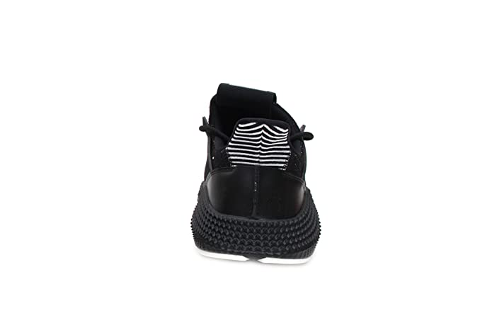 wh wh Hommeblack Adidasb22681Prophere wh Hommeblack Hommeblack Adidasb22681Prophere wh Adidasb22681Prophere Adidasb22681Prophere Hommeblack Adidasb22681Prophere Adidasb22681Prophere Hommeblack wh PXuTilwOkZ
