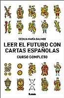 Manual De Alta