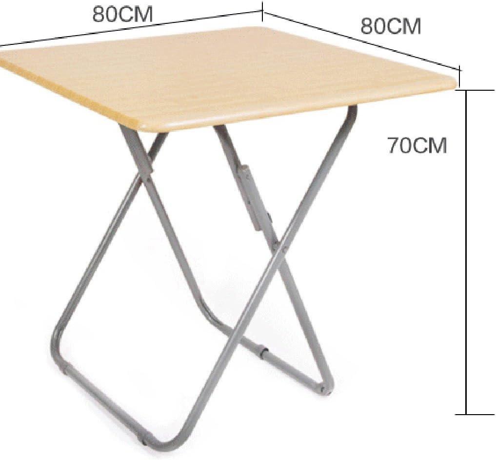 - Amazon.com: Hmvlw Folding Table Folding Table, Movement Outdoor