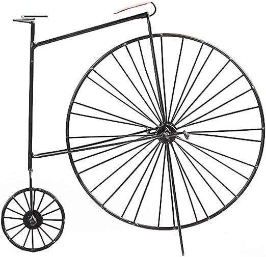 Vosarea - Bicicleta Vintage Modelo de recepción de Oficina, Lugar ...