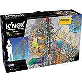 Knex 20th Anniversary Big Ball Factory
