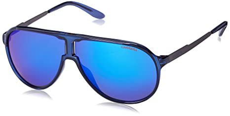 c1e7123a8aca4 Image Unavailable. Image not available for. Colour  Carrera New Champion  Aviator Sunglasses