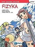 The Manga Guide. Fizyka