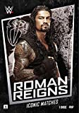 Buy WWE: Iconic Matches: Roman Reigns