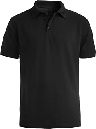 Big and Tall Knit Shirts with Pockets up to 6XT