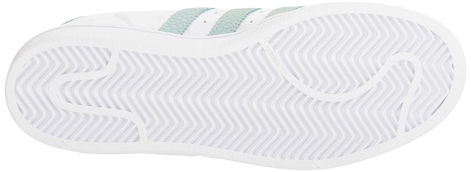 Adidas-Superstar-Women-039-s-Fashion-Casual-Sneakers-Athletic-Shoes-Originals thumbnail 13
